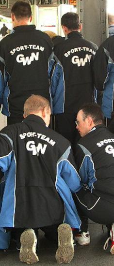 GWN Sportteam
